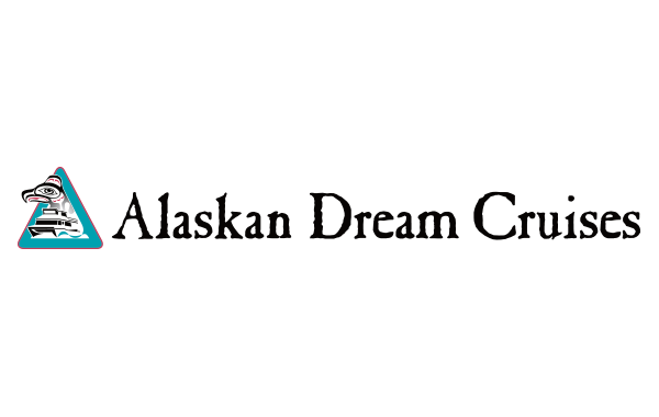 images/veranstalter/alaska_dream_cruises/600x380_AlaskanDreamCruises.png